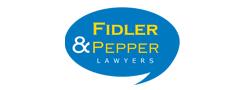 Fidler & Pepper