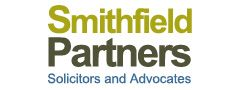 Smithfield Partners Ltd