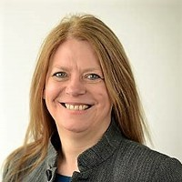 Sue Leadbeater profile image