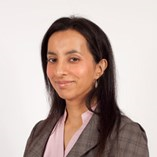 Mandeep Clair profile image