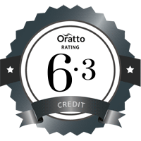 Seetal Missan Oratto rating