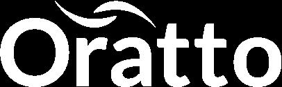 Oratto Logo